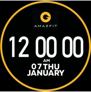 Amazfit-new-look